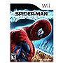 Spider-man%3a+The+Edge+of+Time+-+Nintendo+Wii