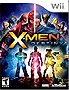 X-Men Destiny (Nintendo Wii)