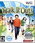 Walk It Out (Nintendo Wii)