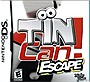 Tin Can (Nintendo DS)