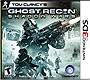 Tom+Clancy's+Ghost+Recon+Shadow+Wars+(Nintendo+3DS)