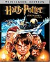 Harry Potter and the Sorcerer's Stone (Widescreen Edition)(DVD)