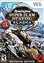 Remington Super Slam Hunting: Alaska (Nintendo Wii)