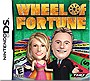 Wheel of Fortune (Nintendo DS)