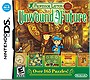 Professor+Layton+and+the+Unwound+Future+(Nintendo+DS)