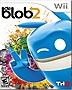 De Blob 2 (Nintendo Wii)