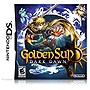 Golden+Sun%3a+Dark+Dawn+(Nintendo+DS)