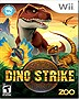 Dino Strike (Nintendo Wii)