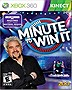 Minute to Win It (Kinect)(Xbox 360)
