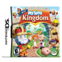 MySims Kingdom - Nintendo DS, Used