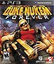 Duke+Nukem+Forever+(PlayStation+3)