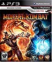 Mortal+Kombat+(PlayStation+3)