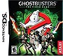 Ghostbusters%3a+The+Video+Game+(Nintendo+DS)