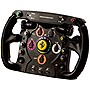 Thrustmaster Gaming Steering Wheel - PC, PlayStation 3
