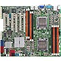 Asus KCMA-D8 ATX Server Motherboard w/ AMD SR5670 Chipset & Socket C32 LGA-1207