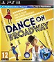 Dance+on+Broadway+(PlayStation+3+Move)