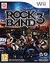 Rock+Band+3+(Nintendo+Wii)