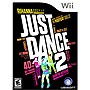Just+Dance+2+-+Nintendo+Wii