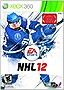 NHL 12 (Xbox 360)