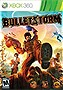 Bulletstorm: Epic Edition (Xbox 360)