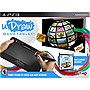 uDraw+Game+Tablet+with+uDraw+Studio%3a+Instant+Artist+(Playstation+3)