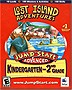 Jumpstart+K-2%3a+Lost+Island+Adventures+(Mac+OS)