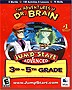 Jumpstart+3-5%3a+Adventures+of+Doctor+Brain+(Macintosh)