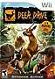 Deer Drive (Nintendo Wii)