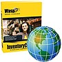 Wasp Inventory Control Web Viewer - Complete Product - 1 User - Inventory Management - Standard - Retail - PC