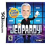 Jeopardy (Nintendo DS)