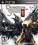 Dungeon Siege 3 (PlayStation 3)