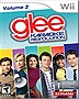 Karaoke+Revolution+Glee%3a+Volume+2+Bundle+(Nintendo+Wii)