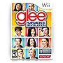 Karaoke Revolution Glee  (Nintendo Wii)