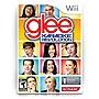 Karaoke Revolution Glee - Nintendo Wii