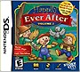 Happily Ever After: Volume 2 (Nintendo DS)