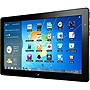 "Samsung XE700T1A Tablet PC - 11.6"" - SuperBright Plus - Intel Core i5 i5-2467M 1.60 GHz - Black - 4 GB RAM - 64 GB SSD - Windows 7 Professional 64-bit - Slate - 1366 x 768 (LED Backlight) - Bluetooth"