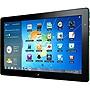 "Samsung 7 XE700T1A Tablet PC - 11.6"" - SuperBright Plus - Wireless LAN - Intel Core i5 i5-2467M 1.60 GHz - Black - 4 GB RAM - 64 GB SSD - Windows 7 Professional 64-bit - Slate - 1366 x 768 (LED Backlight) - Bluetooth"