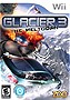 Glacier 3 (Nintendo Wii)
