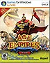 Age+of+Empires+Online