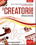 Roxio Creator 2012 (with 4 3D Glasses) Special Edition