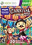 Carnival+Games%3a+Monkey+See+Monkey+Do+(Xbox+360)