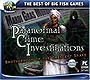 Paranormal+Crime+Investigations%3a+Brotherhood+of+the+Crescent+Snake