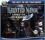 Haunted+Manor%3a+Lord+of+Mirrors
