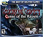 Redemption Cemetery: Curse of the Raven