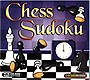 Chess Sudoku