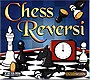 Chess Reversi