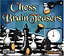 Chess+Brain+Teasers