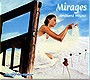 Mirages Ambient Music (Audio CD)