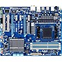 Gigabyte Ultra Durable 3 Classic GA-970A-UD3 Desktop Motherboard - AMD 970 Chipset - Socket AM3+ - ATX - 1 x Processor Support - 32 GB DDR3 SDRAM Maximum RAM - Serial ATA/600 RAID Supported Controller - 1 x PCIe x16 Slot - 2 x USB 3.0 Port