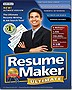 ResumeMaker Ultimate 5.0 - Windows PC